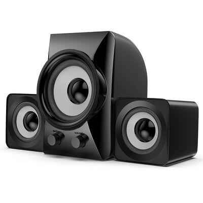 Soaiy SA-C1 Bluetooth Speaker