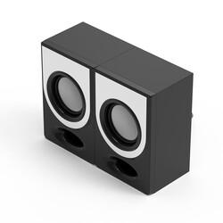 Soaiy SA-C10 Bluetooth Speaker - Thumbnail