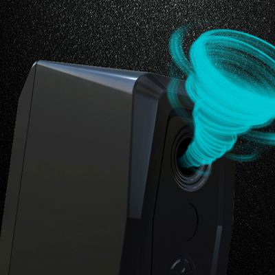 Soaiy SA-L12 Bluetooth Speaker