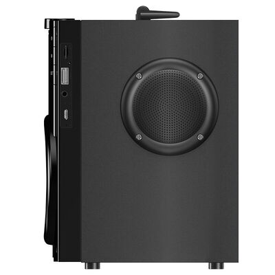 Soaiy SA-Q32S Bluetooth Speaker