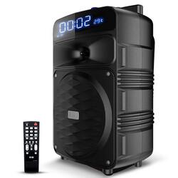 Soaiy SA-T50K Bluetooth Speaker - Thumbnail