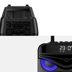 Soaiy SA-T52 Bluetooth Speaker - Thumbnail