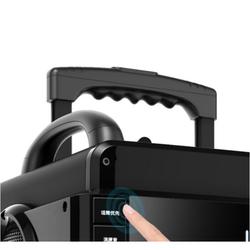 Soaiy SA-T56 Bluetooth Speaker - Thumbnail