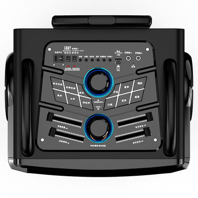 Soaiy SA-T56 Bluetooth Speaker