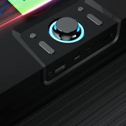 Soaiy SH16 Bluetooth Speaker - Thumbnail