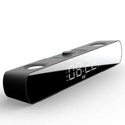 Soaiy SH16 Multifunctional Bluetooth Speaker - Thumbnail