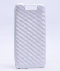 Turkcell T80 Kılıf İ-Zore Karbon Silikon - Thumbnail