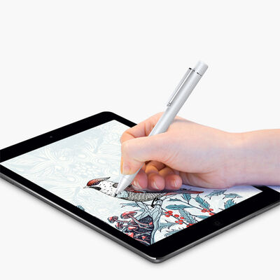 Wiwu Active Stylus Mate Dokunmatik Çizim Kalemi