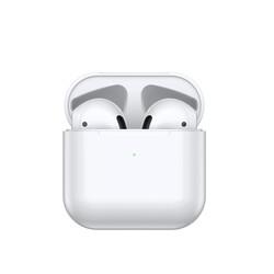 Wiwu Airbuds Lite Bluetooth Kulaklık - Thumbnail