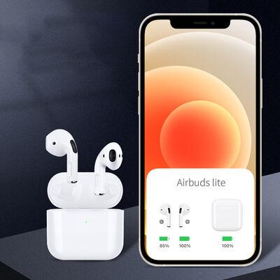 Wiwu Airbuds Lite Bluetooth Kulaklık