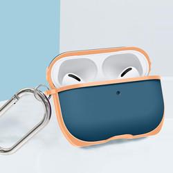 Wiwu APC002 Airpods Pro Case - Thumbnail