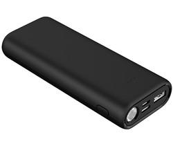 Wiwu Firefly 10000 Mah Micro Powerbank - Thumbnail