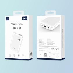 Wiwu JC-02 10000 Mah Powerbank - Thumbnail