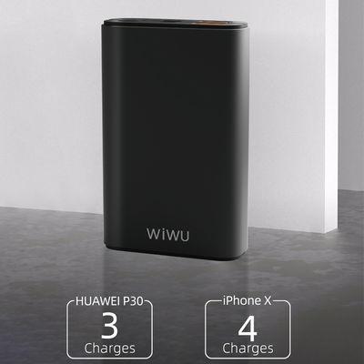 Wiwu JC-05 PD 10000 Mah Powerbank