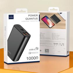 Wiwu JC-05 PD 10000 Mah Powerbank - Thumbnail