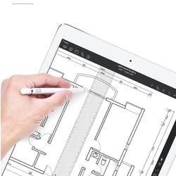 Wiwu P339 Active Stylus Dokunmatik Çizim Kalemi - Thumbnail