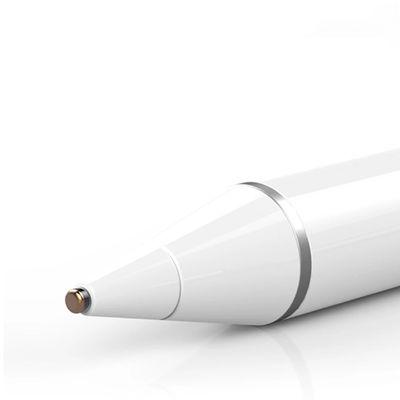 Wiwu P339 Active Stylus Dokunmatik Çizim Kalemi