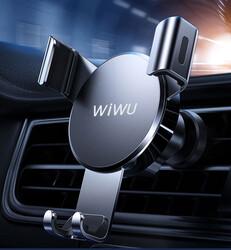Wiwu PL500 Araç Telefon Tutucu - Thumbnail