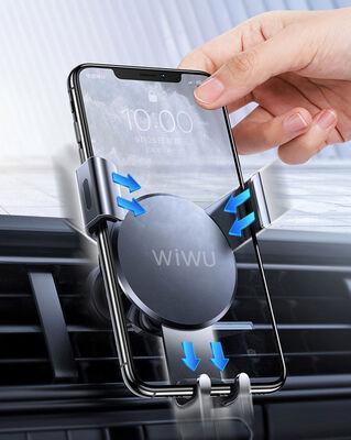 Wiwu PL500 Araç Telefon Tutucu