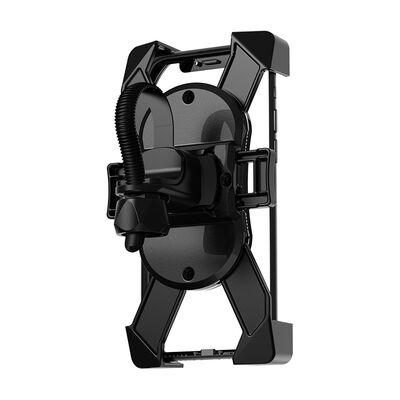 Wiwu PL800 Universal Bisiklet ve Motorsiklet Telefon Tutucu