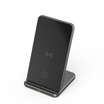 Wiwu Power One Kablosuz Şarj Standı