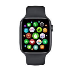 Wiwu SW-01 Akıllı Saat - Thumbnail