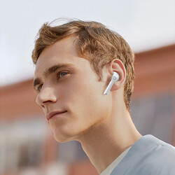 Wiwu TWS-06 Bluetooth Kulaklık - Thumbnail