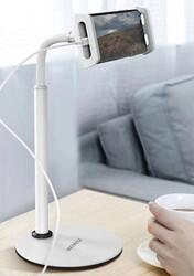 Wiwu ZM300 Giraffe Tablet - Telefon Standı - Thumbnail