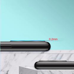 Xiaomi Mi 11 Lite Zore Nano Kamera Camı - Thumbnail