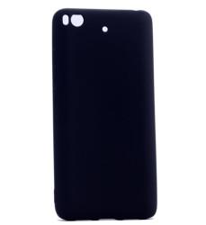 Xiaomi Mi 5s Kılıf Zore Premier Silikon - Thumbnail