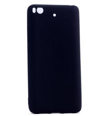 Xiaomi Mi 5s Kılıf Zore Premier Silikon