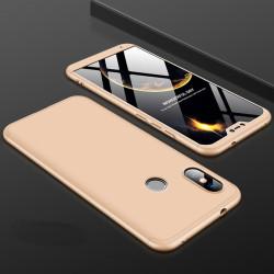 Xiaomi Mi A2 Lite Kılıf Zore Ays Kapak - Thumbnail