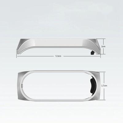 Xiaomi Mi Band 3 KRD-06 Metal Kordon