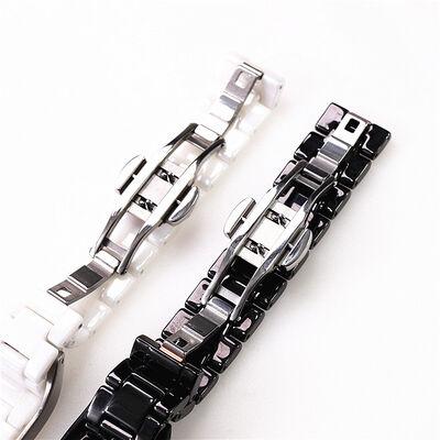 Xiaomi Mi Band 3 KRD-21 Metal Kordon