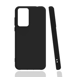 Xiaomi Poco X3 GT Kılıf Zore Biye Silikon - Thumbnail