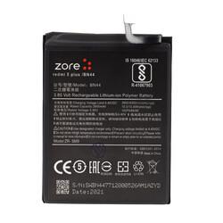 Xiaomi Redmi 5 Plus BN44 Zore A Kalite Uyumlu Batarya - Thumbnail