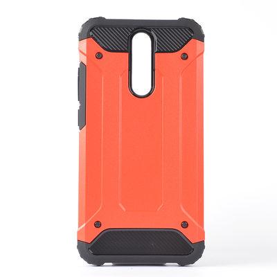 Xiaomi Redmi 8A Kılıf Zore Crash Silikon