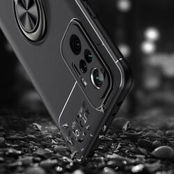 Xiaomi Redmi Note 10 Pro Kılıf Zore Ravel Silikon - Thumbnail