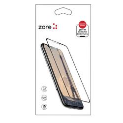 Xiaomi Redmi Note 10S Zore Seramik Ekran Koruyucu - Thumbnail