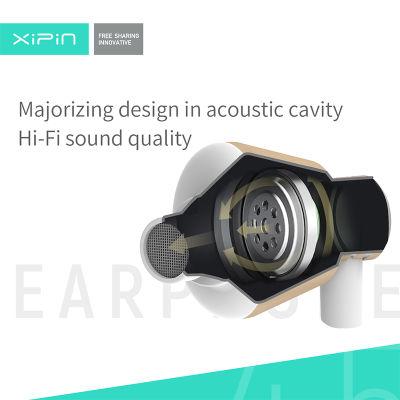 Xipin C09 3.5mm Kulaklık
