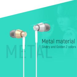 Xipin C09 3.5mm Kulaklık - Thumbnail
