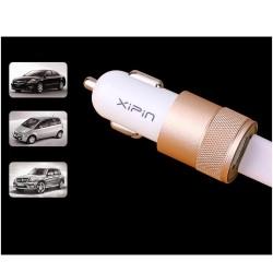 Xipin CX12 3.0 Car Charger - Thumbnail
