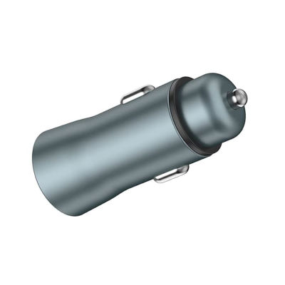 Xipin CX25 3.0 Car Charger