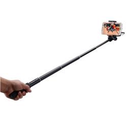 Yunteng 808 Selfie Çubuğu - Thumbnail