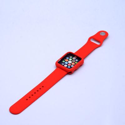 Apple Watch 38mm Zore 3 in 1 Klasik Kordon