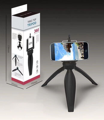 Zore EP-5 Table Top Tripod